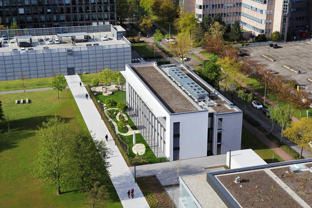 nestle_campus