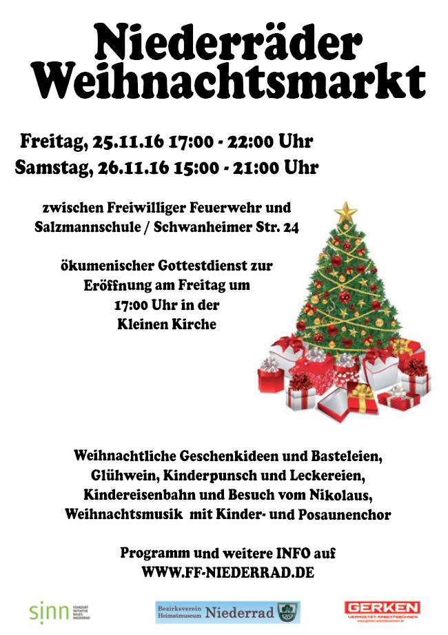 weihnachtsmarkt_niederrad