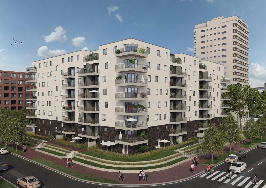180613_Nix Living Lyon_kam1