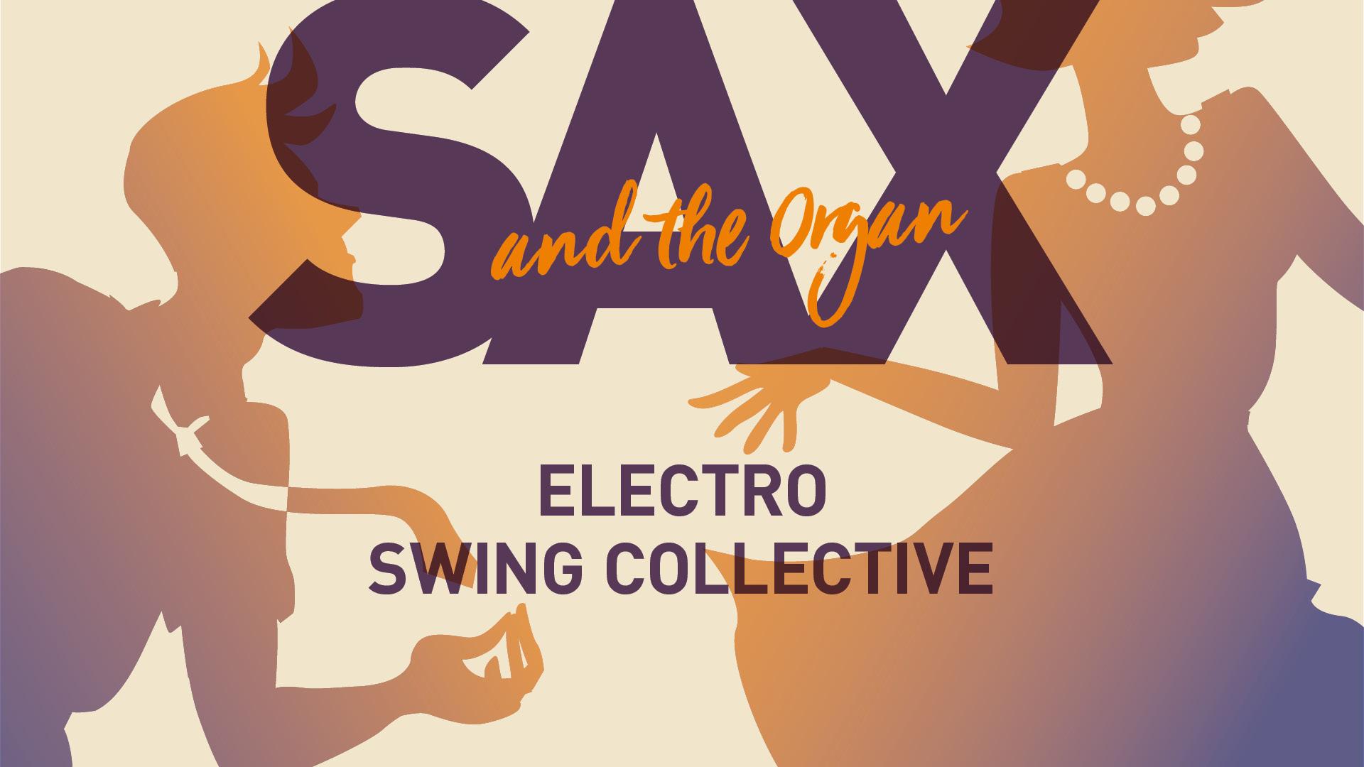 Electro-Swing-Event_1920x1080