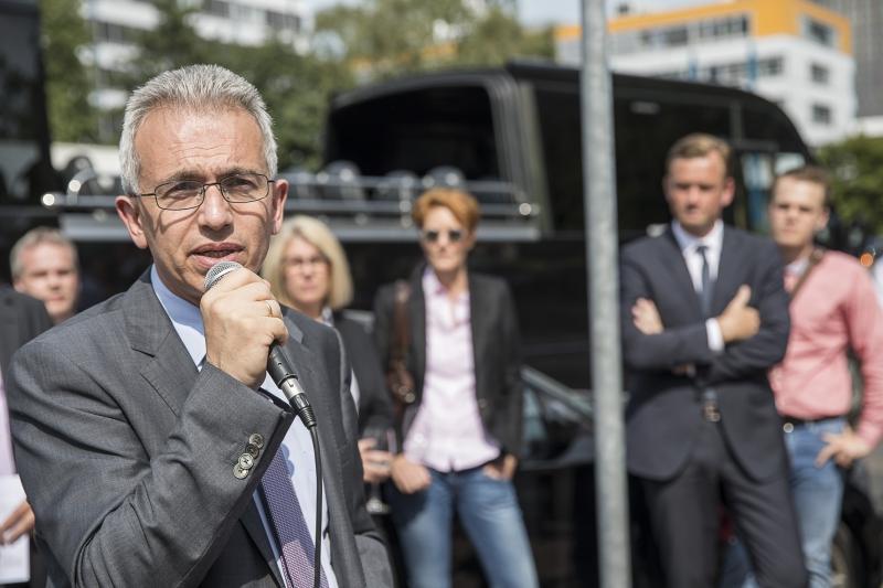 Bild 7_Oberbürgermeister Peter Feldmann